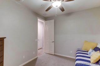 Photo 37: NORTH ESCONDIDO House for sale : 4 bedrooms : 633 Lehner Ave in Escondido