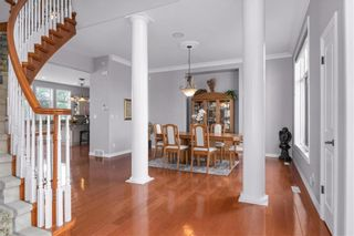 Photo 14: 28 OAKMONT Crescent in Headingley: Breezy Bend Residential for sale (1W)  : MLS®# 202119081
