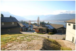 Photo 31: 11 2990 Northeast 20 Street in Salmon Arm: UPLANDS Vacant Land for sale (NE Salmon Arm)  : MLS®# 10195228
