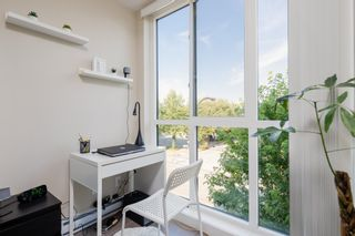 Photo 19: 301 688 E 18TH Avenue in Vancouver: Fraser VE Condo for sale (Vancouver East)  : MLS®# R2602132