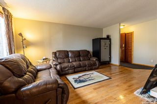 Photo 9: 341 Campion Crescent in Saskatoon: West College Park Residential for sale : MLS®# SK855666