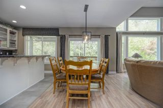 """Photo 6: 23145 FOREMAN Drive in Maple Ridge: Silver Valley House for sale in """"SILVER VALLEY"""" : MLS®# R2455049"""