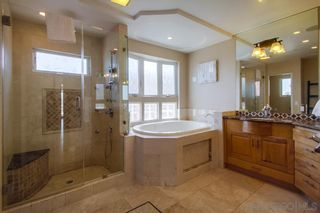 Photo 11: MISSION BEACH House for sale : 6 bedrooms : 745 Dover Court in San Diego