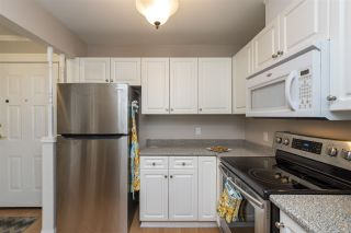 """Photo 12: 104 3628 RAE Avenue in Vancouver: Collingwood VE Condo for sale in """"Raintree Gardens"""" (Vancouver East)  : MLS®# R2488714"""