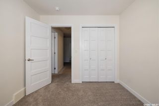 Photo 19: 4 1060 Parr Hill Drive in Martensville: Residential for sale : MLS®# SK850469