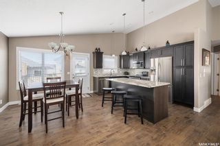 Photo 6: 1015 Hargreaves Manor in Saskatoon: Hampton Village Residential for sale : MLS®# SK848716