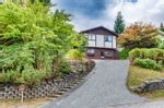 Property Photo: 3329 HENRY ST in Port Moody