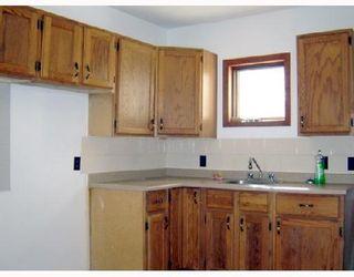 Photo 5: 658 VICTOR Street in WINNIPEG: West End / Wolseley Residential for sale (West Winnipeg)  : MLS®# 2900626
