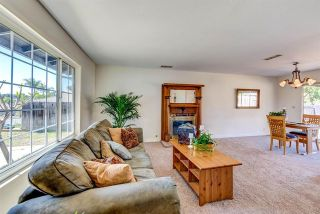 Photo 3: 728 Butterfield Lane in San Marcos: Residential for sale (92069 - San Marcos)  : MLS®# 160017331