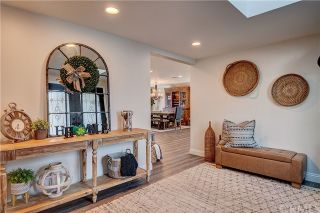 Photo 6: 16334 Red Coach Lane in Whittier: Residential for sale (670 - Whittier)  : MLS®# PW21054580
