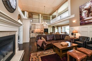 Photo 11: 3361 York Pl in : CV Crown Isle House for sale (Comox Valley)  : MLS®# 875015