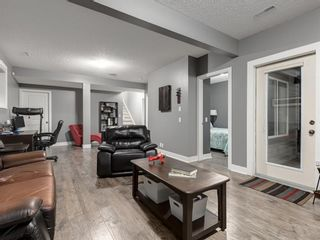 Photo 36: 140 TUSCANY RIDGE Crescent NW in Calgary: Tuscany Detached for sale : MLS®# A1047645