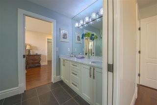 Photo 18: 1518 PURCELL Drive in Coquitlam: Westwood Plateau House for sale : MLS®# R2562600