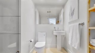 """Photo 6: 1705 565 SMITHE Street in Vancouver: Downtown VW Condo for sale in """"VITA"""" (Vancouver West)  : MLS®# R2562463"""