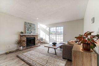 Photo 7: 372 1440 GARDEN Place in Delta: Cliff Drive Condo for sale (Tsawwassen)  : MLS®# R2449262