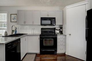 Photo 5: 87 Prestwick Bay SE in Calgary: McKenzie Towne Detached for sale : MLS®# A1107665