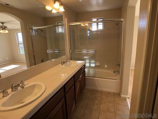 Photo 14: CHULA VISTA Townhouse for sale : 2 bedrooms : 2269 Huntington Point Rd #115