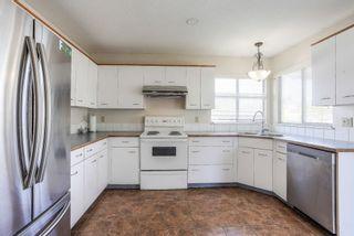 Photo 7: 16775 80 Avenue in Surrey: Fleetwood Tynehead House for sale : MLS®# R2351325
