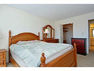 """Photo 13: 305 1354 WINTER Street: White Rock Condo for sale in """"Winter Estates"""" (South Surrey White Rock)  : MLS®# F1448115"""