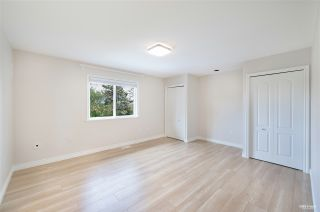 Photo 38: 7475 185 Street in Surrey: Clayton House for sale (Cloverdale)  : MLS®# R2571822