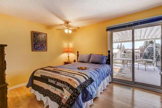 Photo 13: 160 Dalhurst Way NW in Calgary: Dalhousie Detached for sale : MLS®# A1088805