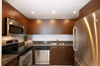 Photo 7: 909 1212 HOWE STREET in Vancouver: Downtown VW Condo for sale (Vancouver West)  : MLS®# R2387043