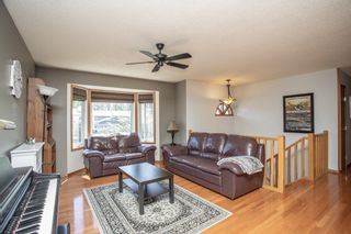 Photo 3: 5320 36a Street: Innisfail Detached for sale : MLS®# A1116076