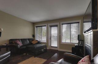 Photo 13: 659 Admirals Rd in : Es Rockheights Half Duplex for sale (Esquimalt)  : MLS®# 878339