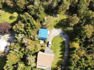 Photo 19: 455 East Petpeswick Road in Musquodoboit Harbour: 35-Halifax County East Residential for sale (Halifax-Dartmouth)  : MLS®# 202125732