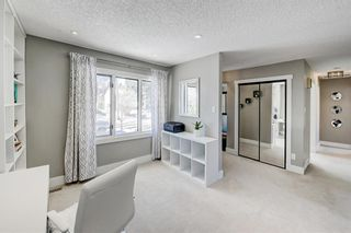 Photo 4: 716 Thorneycroft Drive NW in Calgary: Thorncliffe Detached for sale : MLS®# A1089145