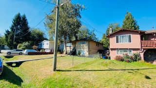 Photo 8: 10265 148A Street in Surrey: Guildford House for sale (North Surrey)  : MLS®# R2618062