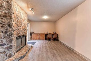 Photo 15: 5455 48A Avenue in Ladner: Hawthorne House for sale : MLS®# R2312020