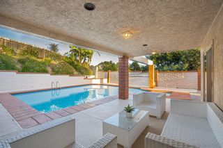 Photo 31: CLAIREMONT House for sale : 5 bedrooms : 2926 Arcola Ave in San Diego