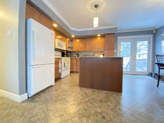 Photo 6: 125 Fenerty Road in Middle Sackville: 26-Beaverbank, Upper Sackville Residential for sale (Halifax-Dartmouth)  : MLS®# 202101164