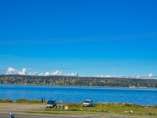 Photo 14: 204 894 S ISLAND S Highway in CAMPBELL RIVER: CR Willow Point Condo for sale (Campbell River)  : MLS®# 756654