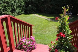 Photo 30: 4859 5Th Line Road in Port Hope: House for sale : MLS®# 40016263