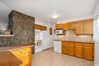 Photo 3: 1731 Newton St in Victoria: Vi Jubilee House for sale : MLS®# 859787
