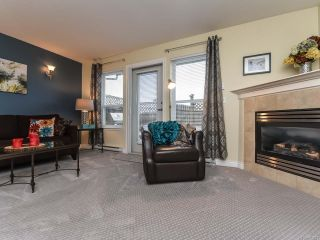 Photo 17: 52 717 Aspen Rd in COMOX: CV Comox (Town of) Row/Townhouse for sale (Comox Valley)  : MLS®# 803821