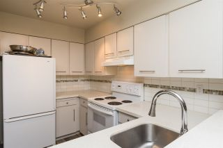 Photo 9: 18 3031 WILLIAMS ROAD in Richmond: Seafair Townhouse for sale : MLS®# R2152876