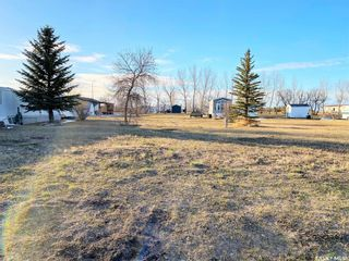 Photo 3: 131 Grey Street in Elbow: Lot/Land for sale : MLS®# SK850628