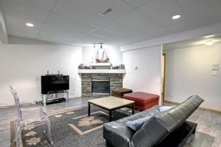 Photo 31: 8626 159A Avenue in Edmonton: Zone 28 House for sale : MLS®# E4265710