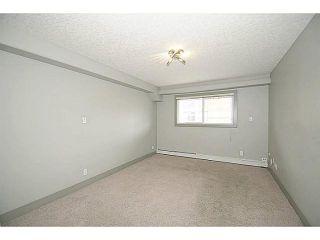 Photo 15: 206 355 5 Avenue NE in CALGARY: Crescent Heights Condo for sale (Calgary)  : MLS®# C3560016