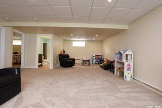 Photo 30: 32 Paradise Circle in White City: Residential for sale : MLS®# SK736720