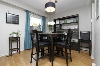 Photo 16: Great for 1st Time Buyers Trendy Condo Town situated near Lakeside Trail in South Ajax