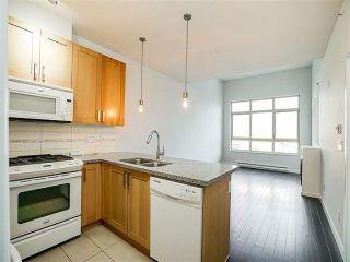 """Photo 6: 427 15918 26 Avenue in Surrey: Grandview Surrey Condo for sale in """"The Morgan"""" (South Surrey White Rock)  : MLS®# R2532387"""