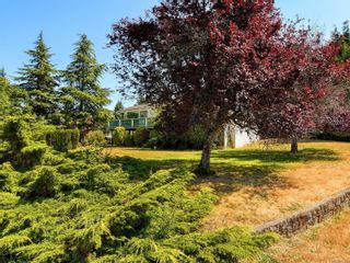 Photo 4: 2303 Pyrite Dr in : Sk Broomhill House for sale (Sooke)  : MLS®# 882776