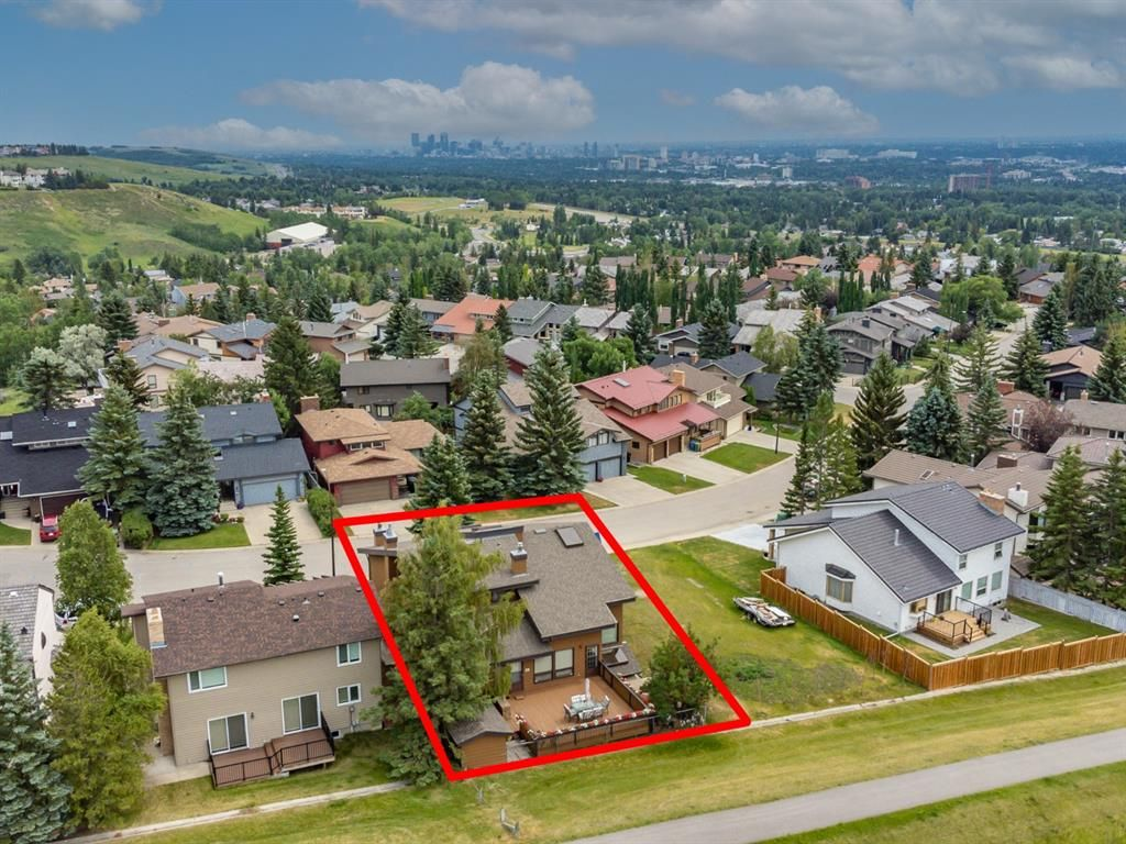 Photo 47: Photos: 156 Edgehill Close NW in Calgary: Edgemont Detached for sale : MLS®# A1127725