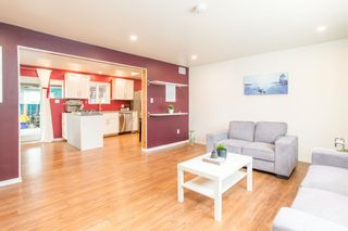 Photo 27: 809 RUNNYMEDE Avenue in Coquitlam: Coquitlam West House for sale : MLS®# R2600920