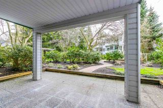 "Photo 13: 103 1133 E 29TH Street in North Vancouver: Lynn Valley Condo for sale in ""The Laurels"" : MLS®# R2149632"