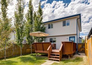 Photo 29: 20 Everridge Road SW in Calgary: Evergreen Detached for sale : MLS®# A1121337